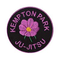 Kempton Park Challenge