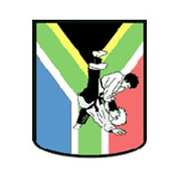 SAJJC National Championships
