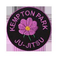Kempton Park Challenge & Ju-Jitsu Trials