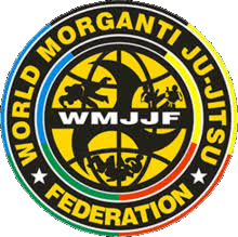 Morganti World Championships