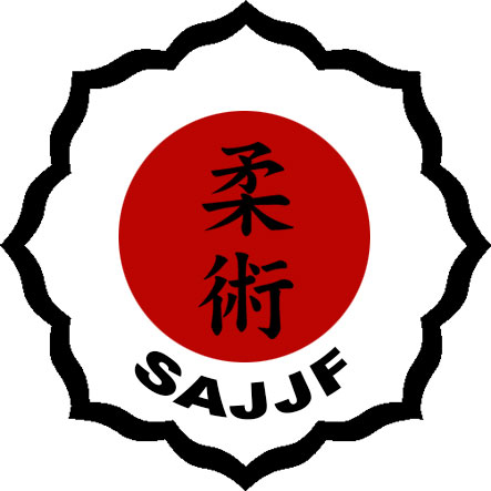 South African Ju-Jitsu Federation